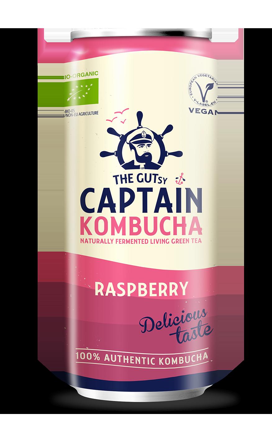 California Raspberry