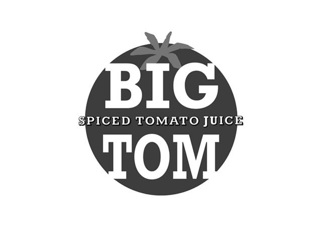Big Tom
